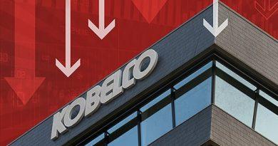 Kobe Steel: o maior escândalo da história do automóvel