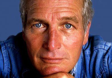 Rolex Daytona de Paul Newman vendido por US$ 17,7 milhões