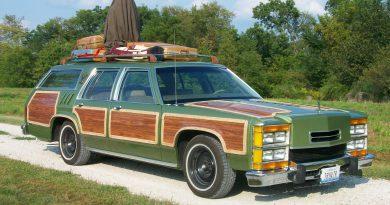 Top 10: os carros menos confiáveis do mercado americano