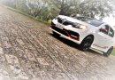 TEST DRIVE: Renault Sandero R.S. 2.0 Racing Spirit. Ou RSRSRS…