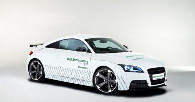 Híbridos: a Schaeffler explica o Mild Hybrid 48 Volt