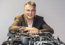 Dieselgate: ex-Audi e hoje chefão na Porsche, vai para a cadeia