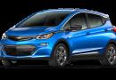GM promete 20 lançamentos até 2020