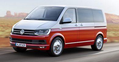 Carros autônomos: VW e Apple assinam parceria
