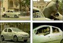Peugeot 206: o melhor anuncio de todos os tempos
