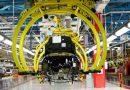 FCA não produzirá mais carros da Fiat na Itália
