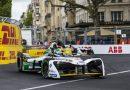 Fórmula E leva corridas de volta à Suíça 63 anos depois de tragédia