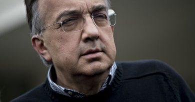 Em estado grave, Sergio Marchionne deixa os comandos da FCA e Ferrari