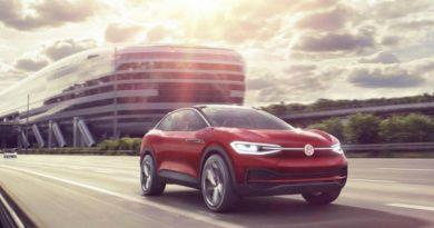 Carros elétricos: Volkswagen comprou baterias para 50 milhões de carros
