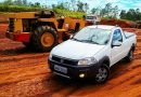 TESTE: Fiat Strada Hard Working CS 1.4