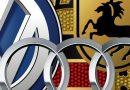 Dieselgate: escândalo da Volkswagen respinga em outras marcas