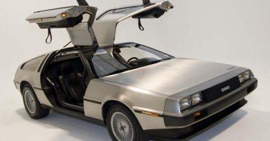 25 modelos que marcaram os anos 1980 e 1990