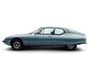 Parceria da Fiat com a Peugeot existe há mais de 50 anos