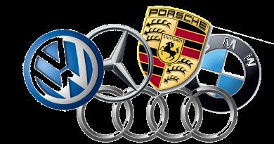 Marcas alemãs preparam milhares de demissões