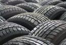Dez curiosidades sobre pneus que você provavelmente não conhece