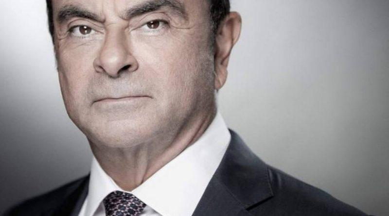 "Carlos Ghosn ataca a Nissan e afirma: ""Justiça japonesa é corrupta e hostil"""