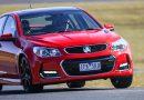 Fim de uma era: GM abandona Austrália, Nova Zelândia e Tailândia, e dá adeus à Holden