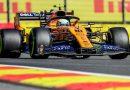 Coronavírus: equipes pressionam, e o GP da Austrália está cancelado