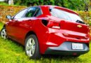 TESTE: Chevrolet Onix Premier 1.0 Turbo