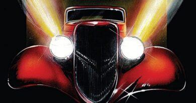 De ZZ Top a B.B. King, 12 videoclipes imperdíveis com carros clássicos