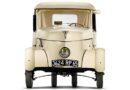 Do Peugeot VLV 1941 ao e-2008 atual: quase 80 anos de carros elétricos