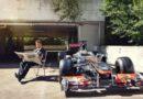 Como cinco ex-pilotos de Fórmula 1 curtem a aposentadoria