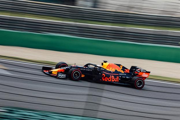 Primeiro título x maior piloto de todos os tempos: o que está em jogo na Fórmula 1