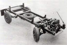 REVELANDO O VW EA489 BASISTRANSPORTER – Autoentusiastas