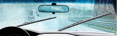 How to Easily Replace Your Windshield Wipers