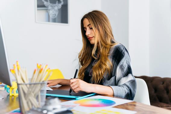 4 passos práticos para criar o seu próprio site